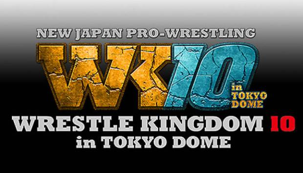 NJPW-Wrestle-Kingdom-10