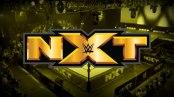 NXT_logo