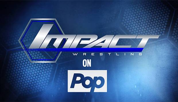 tna_impact_pop_tv