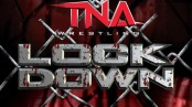 TNA_Lockdown_Logo