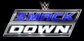 wwe_smackdown