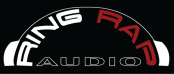 RRA620x264