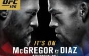 UFC-196-McGregor-Diaz-poster