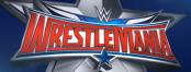 wrestlemania-32_logo