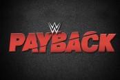 wwe_payback