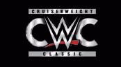 cruiserweight_classic