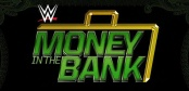 money_in_the_bank