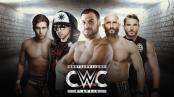 WWE-Cruiserweight-Classic