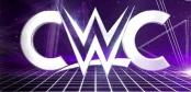 wwe-cruiserweight-classic-logo