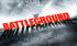 wwe_battleground