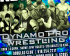 Dynamo Pro Wrestling - 82016 PNG