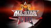 all-star-extravaganza