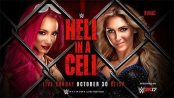 hell_in_a_cell