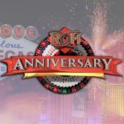 roh-anniversary