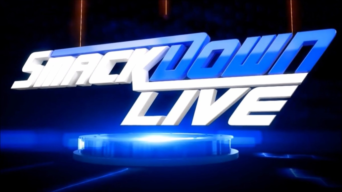 READER POLL: Rate WWE Smackdown 08/22/17