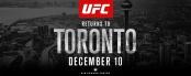 Image courtesy UFC.com