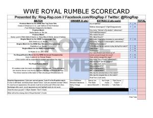2017-royal-rumble-scoreboard